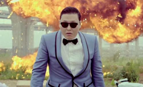 gangnam-style-vuot-hon-ba-ty-luot-xem-tren-youtube