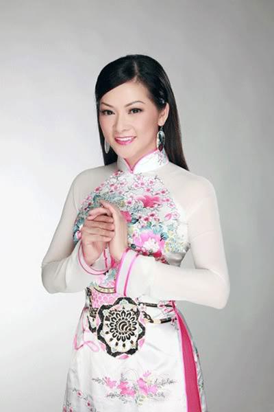 nhu-quynh-duoc-cap-phep-bieu-dien-tai-viet-nam