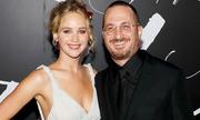 Jennifer Lawrence: 'Phim Mother! ảnh hưởng chuyện tình cảm của tôi'