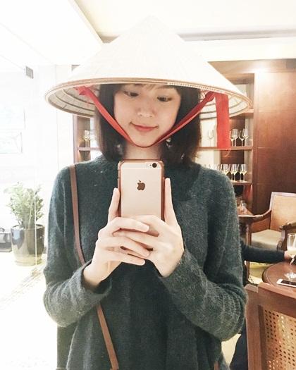 sao-tuoi-noi-loan-thai-lan-den-viet-nam