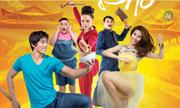 4 bộ phim điện ảnh ngôn tình Việt lên sóng truyền hình tháng 12