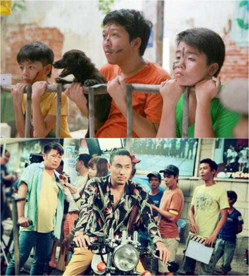 4-bo-phim-dien-anh-ngon-tinh-viet-len-song-truyen-hinh-thang-12-2