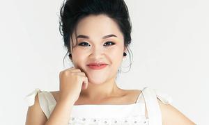 Bích Ngọc Idol: 'Tôi đủ bản lĩnh sống lương thiện với nghề hát'