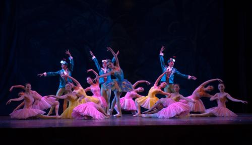 ballet-kep-dat-de-tai-ngo-khan-gia-tp-hcm
