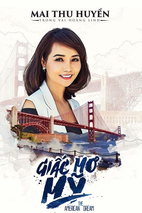giac-mo-my-mac-nhieu-nhuoc-diem-khien-kho-cam-thong-diep