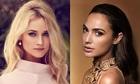 10 nữ diễn viên gây sốt năm 2017