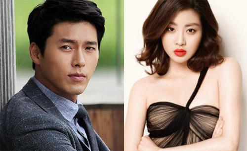 Hôm 8/12, Hyun Bin và Kang So Ra xác nhận chia tay sau hơn một năm yêu. Nguồn tin trên Dispatch cho biết