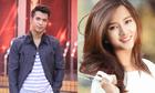 Trương Thế Vinh, Kim Tuyến đảm nhận vai chính trong phim truyền hình mới