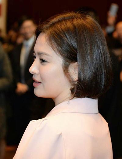 song-hye-kyo-du-su-kien-cung-tong-thong-han-o-bac-kinh-5