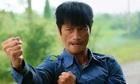 Dustin Nguyễn ra đòn trong trailer phim hài Tết