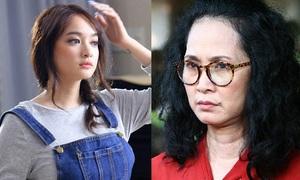 10 phim được người Việt tìm kiếm nhiều nhất 2017