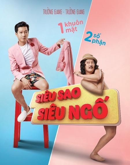 truong-giang-dam-duoi-hot-girl-trong-phim-moi