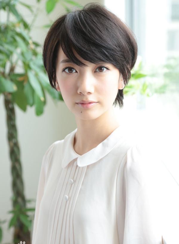 10 mỹ nữ Nhật Bản đình đám năm 2017