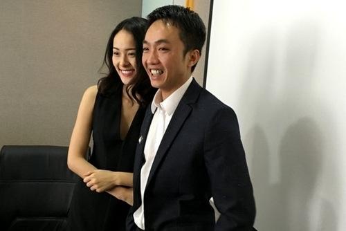 sao-viet-dong-loat-ly-hon-chia-tay-trong-nam-2017-5