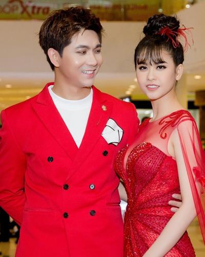 sao-viet-dong-loat-ly-hon-chia-tay-trong-nam-2017-4