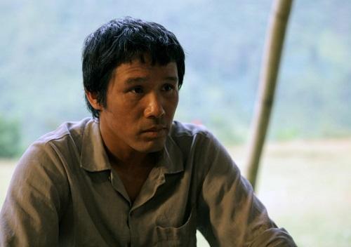 Các phim điện ảnh Việt thành công và gây thất vọng 2017 - 3