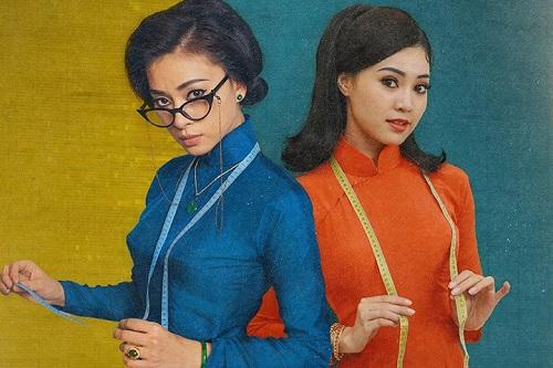 Các phim điện ảnh Việt thành công và gây thất vọng 2017 - 2