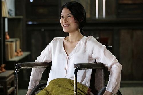 Các phim điện ảnh Việt thành công và gây thất vọng 2017 - 4