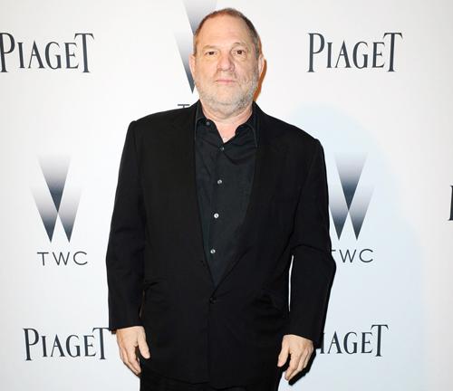 Ngày 8/10, công ty Weinstein ra quyết định sa thải ông chủ Harvey Weinstein sau khi scandal quấy rối tình dục của ông bị phanh phui. Harvey Weinstein cũng bị đuổi khỏi Viện hàn lâm và BAFTA. Trước đó, tờ New York Times đăng bài viết tố cáo ông trùm sinh năm 1952 sàm sỡ hàng loạt cô gái trong ba thập niên qua. Sau bài báo này, nhiều phụ nữ khác cũng lên tiếng kể Harvey Weinstein gạ gẫm họ. Vụ bê bối được truyền thông Âu Mỹ xem là một trong các scandal gây rúng động nhất Hollywood năm nay. Hàng loạt nạn nhân tiếp tục đứng ra tố cáo Harvey Weinstein như Rose McGowan, Salma Hayek, Angelina Jolie, Ashley Judd, Gwyneth Paltrow, Cara Delevingne, Kate Beckinsale...