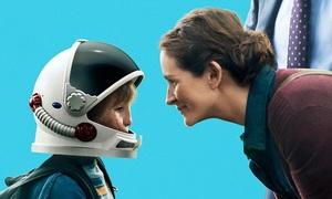 Trailer phim 'Wonder' đề cao lòng nhân hậu thu hút tuần qua