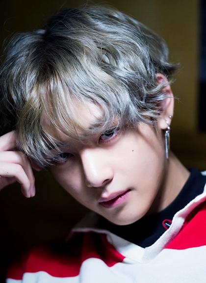 Fan chi tiền tỷ mừng sinh nhật ca sĩ Hàn Đẹp trai nhất thế giới