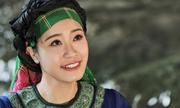 'Sao Mai' Bích Hồng trở lại làng nhạc sau bốn năm