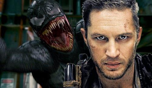 Tám phim siêu anh hùng được trông đợi năm 2018 - 5