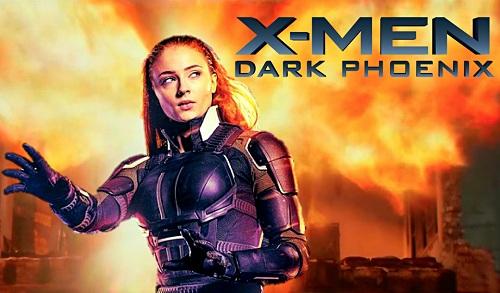 Tám phim siêu anh hùng được trông đợi năm 2018 - 6