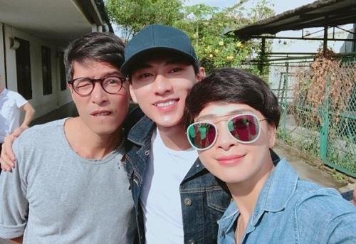 10 phim điện ảnh Việt gây chú ý năm 2018 - 3