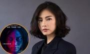 Ngô Thanh Vân quay lại diễn hành động trong phim Việt
