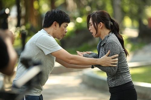 10 phim điện ảnh Việt gây chú ý năm 2018 - 2
