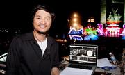 Đạo diễn rút khỏi show Quang Lê