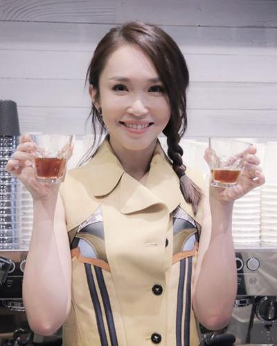 Phạm Văn Phương, Lý Minh Thuận dự kiến đến Việt Nam tham gia sự kiện vào ngày 5/1. Đôi vợ chồng từng tới TP HCM năm 2011, 2004.