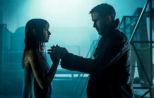 cau-hoi-ve-triet-ly-va-ban-chat-su-song-trong-blade-runner-2049