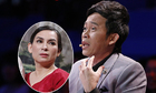 Hoài Linh: 'Phi Nhung từng đến nhà hỏi cưới tôi'