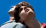 'Call Me by Your Name' - chuyện tình rạo rực dưới nắng hè Italy