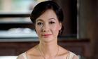 Lê Khanh: 'Sân khấu Bắc khủng hoảng về đạo diễn và biên kịch'
