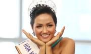 9 điểm thú vị về Hoa hậu H'Hen Niê