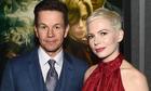 Mark Wahlberg quyên 1,5 triệu USD sau ồn ào chênh lệch tiền lương