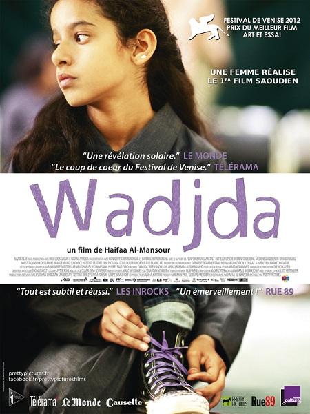 Arab Saudi lần đầu công chiếu phim sau lệnh cấm hơn 35 năm