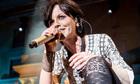Ca sĩ 'Zombie' - trầm cảm, cô đơn và tuổi thơ bị lạm dụng tình dục