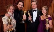 Cách bầu chọn phức tạp của Oscar