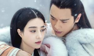 Loạt phim truyền hình châu Á gặp sự cố đầu năm