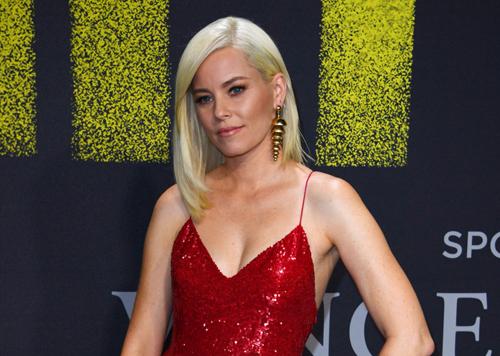 Những sao Hollywood nhờ mang thai hộ