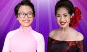 Ý Lan: 'Tôi mời Phương Mỹ Chi hát chung không phải để dễ bán vé'