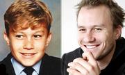 28 năm sống ngắn ngủi và sự nghiệp rực rỡ của Heath Ledger