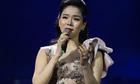 Khán giả Hà Nội dè dặt khi Lệ Quyên làm mới nhạc Trịnh
