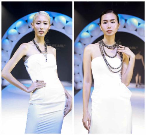 Hoa hậu Hhen Niê đội vương miệng 2,7 tỷ đổng dự sự kiện - 2