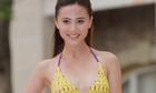 Hoa hậu 31 tuổi đóng Chu Chỉ Nhược của tân 'Ỷ Thiên Đồ Long Ký'