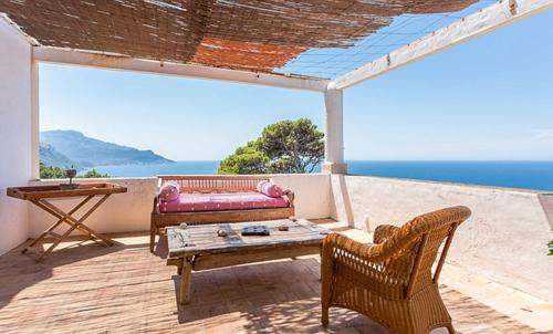 Cặp sao mới đây chọn công ty bất động sản Sothebys International để thúc đẩy nhanh giao dịch.